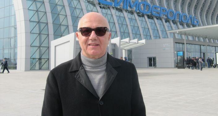 Paolo Richelli