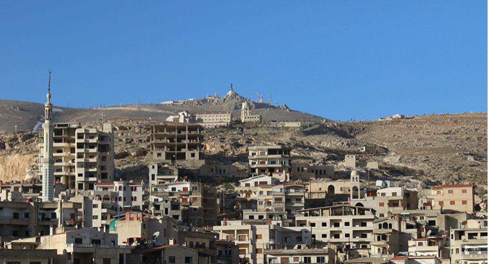 Siria: ong, 16 persone uccise in raid notturni Israele - Cronaca