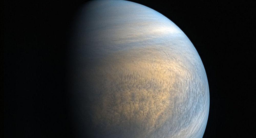 5 stadi di incontri Marte e Venere dritto parlare telefono di casa collegamento