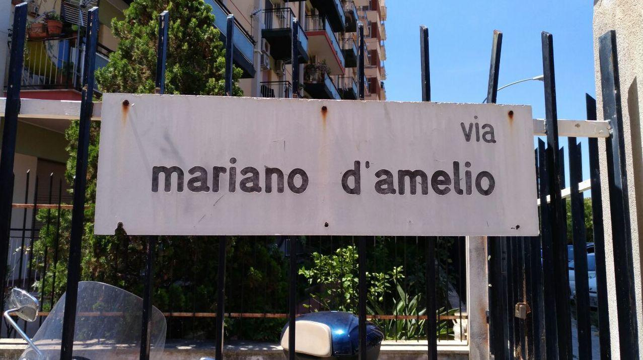 Palermo commemora il ventisettesimo anniversario della strage di via d'Amelio