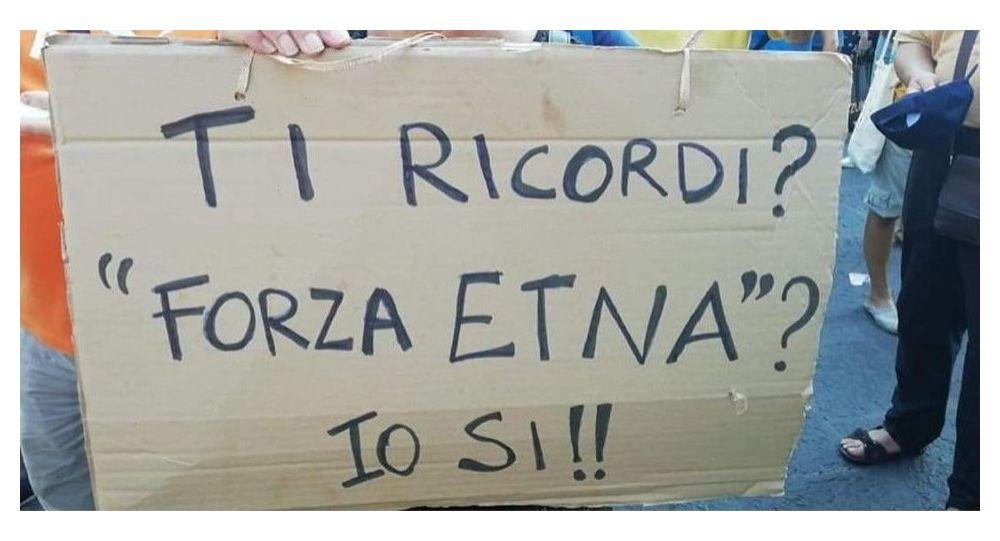 Caro Salvini, il Sud è nostro, non della Lega