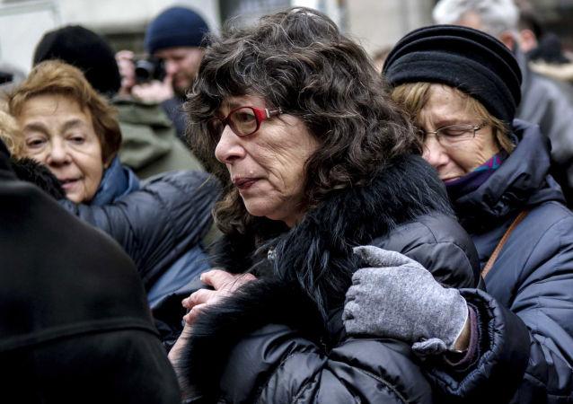 In Italia si propone la riforma del sistema pensionistico