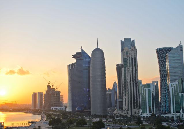 Doha,Qatar