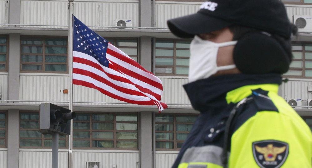 Corea Nord:Usa preparano scudo all'ovest