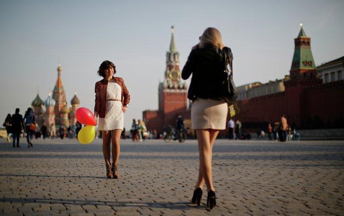 nonne russe troie cerco un compagno