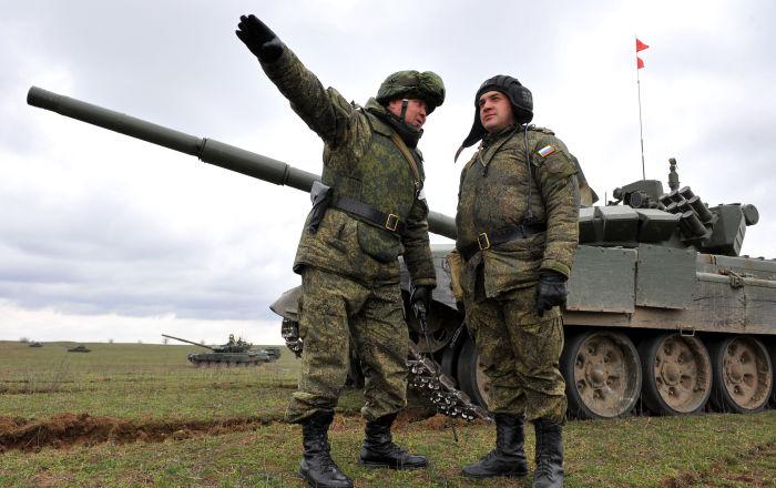 Trattamento di varicosity il laser Rostov su Don il prezzo