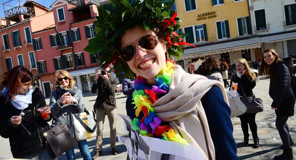 Economia, Sicilia: solo il 32,3% trova lavoro a tre anni dalla laurea