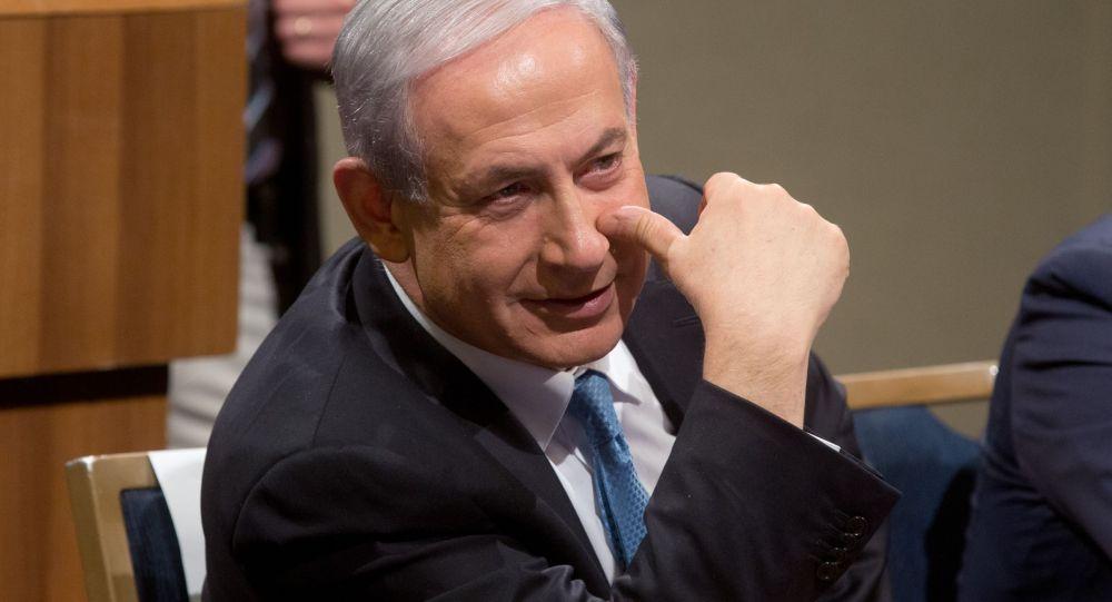Israele, l'Avvocato Generale incrimina Netanyahu per frode e corruzione