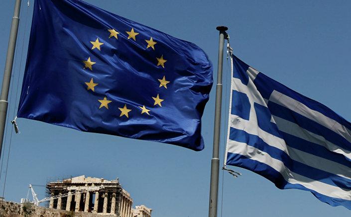 Grecia e UE, ancora insieme?