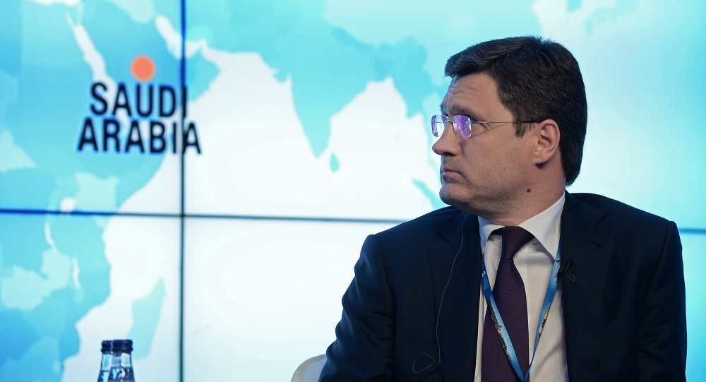 Petrolio: ministro Emirati, solo a fine mese dettagli su taglio Opec