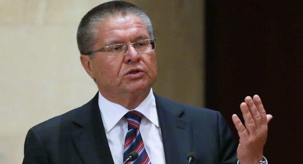 Russia, arrestato ministro Economia per tangente da 2 mln Usd