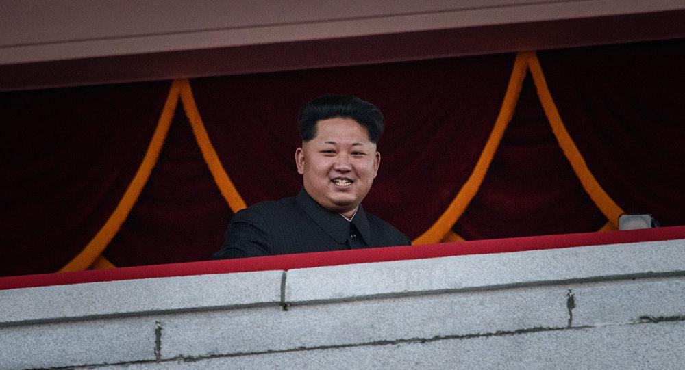 Corea del Nord, lanciati tre missili nel mar del Giappone