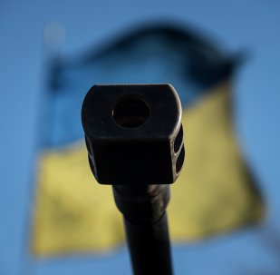 Armi, Ucraina