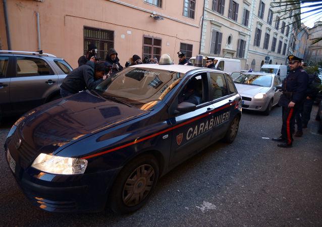 Tante domande vengono dopo aver letto le intercettazioni dell'inchiesta su Mafia Capitale