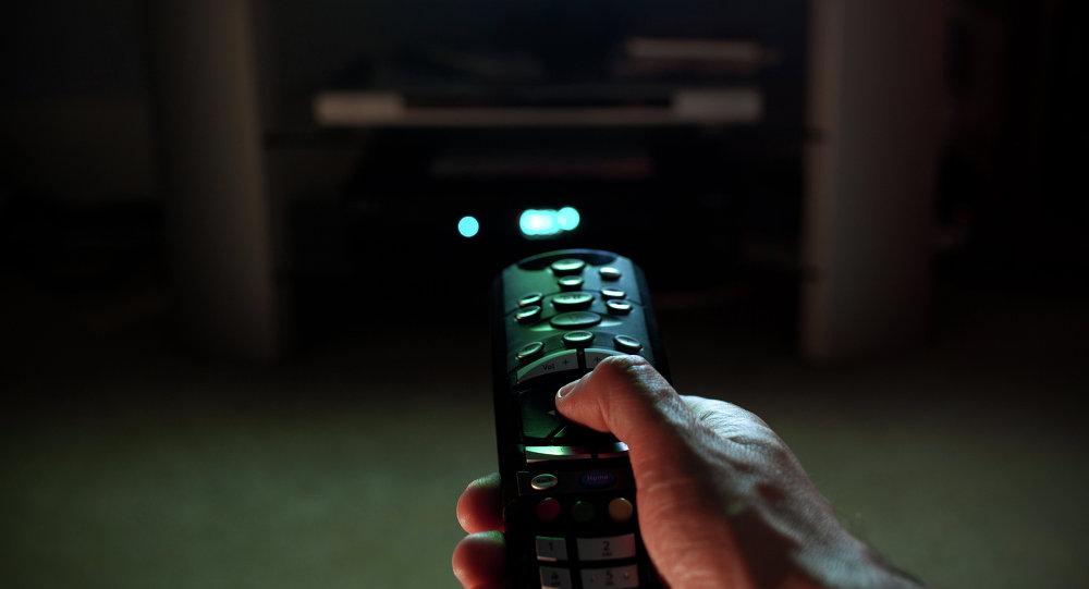 TV lituana