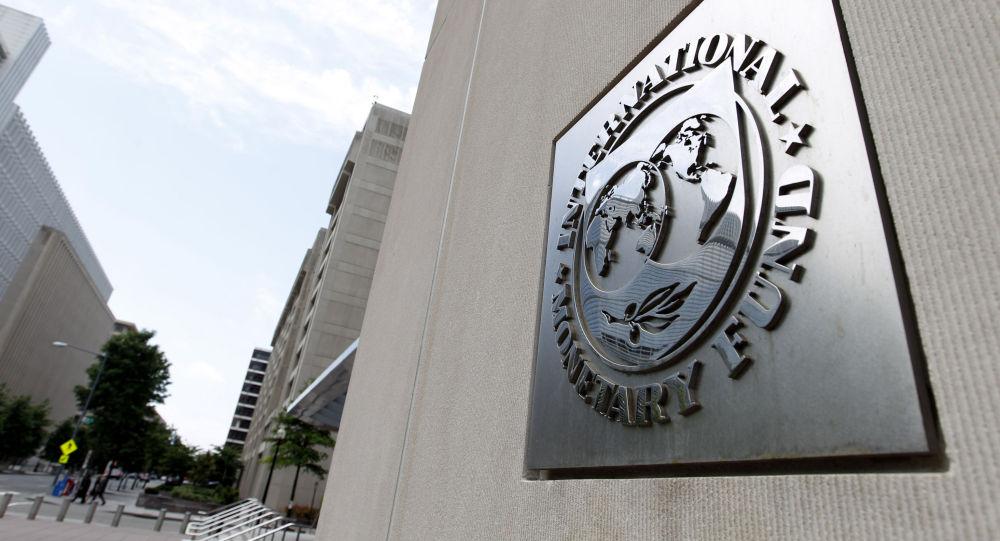 I tecnici del Fondo Monetario Internazionale promuovono l'Italia.