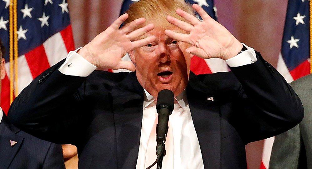 Usa 2016, la campagna elettorale di Trump riprende più aggressiva