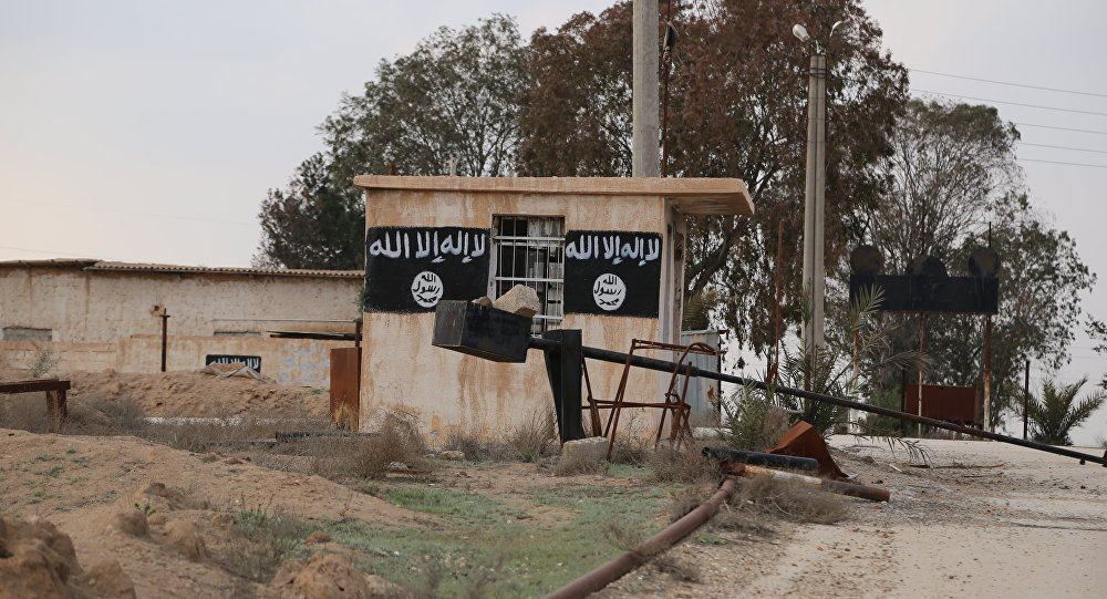 Afghanistan, il capo dell'Isis ucciso in un'operazione delle forze speciali