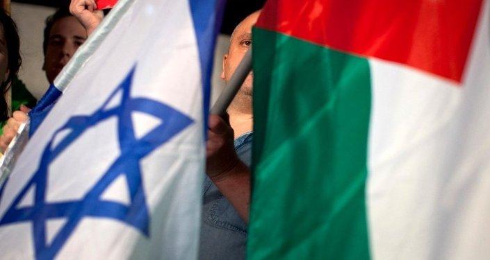 Tensioni per Gerusalemme capitale d'Israele: due palestinesi uccisi, oltre 200 feriti
