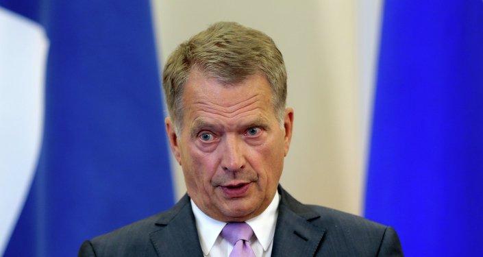 Elezioni Finlandia, sinistra avanza