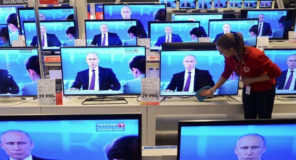 Russia, Putin: indagini su terrorismo e criminalità