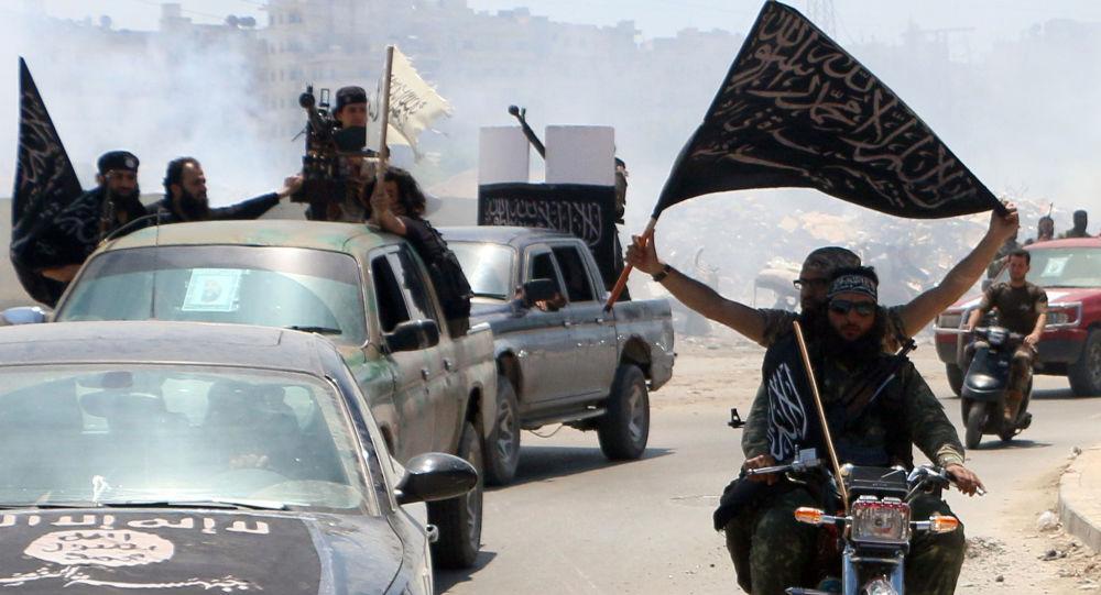 Siria: convoglio di aiuti umanitari colpito da raid aereo