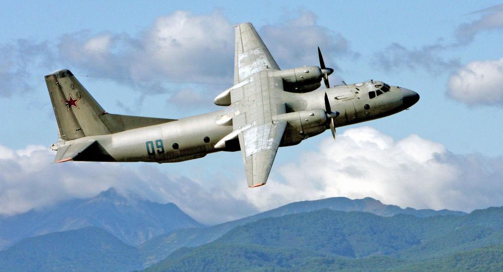 Aerei Da Caccia Turboelica : Estonia caccia nato hanno intercettato aerei militari