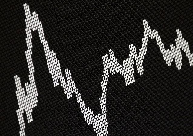 I trend economici sotto la lente d'ingrandimento
