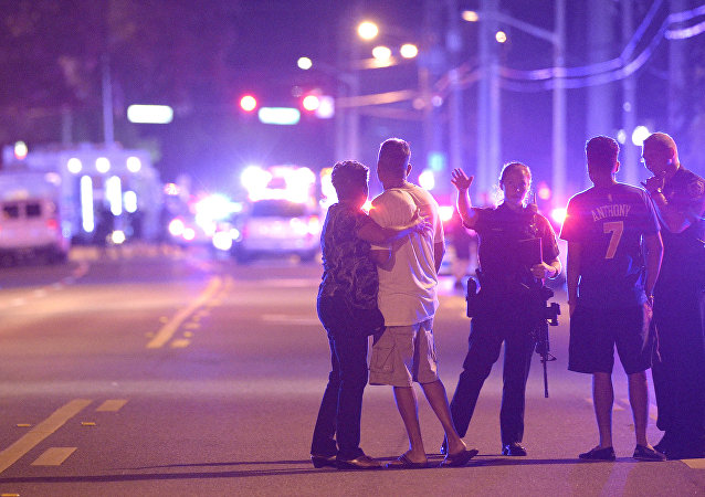 Orlando, strage al locale gay Pulse