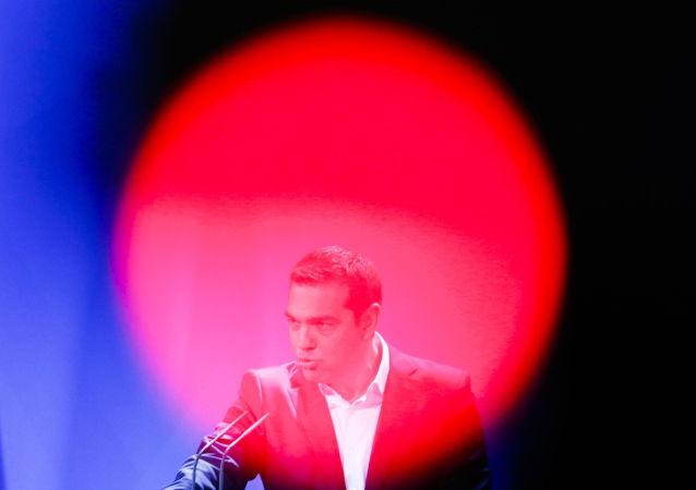 Grecia:i prossimi giorni potrebbero essere quelli decisivi.