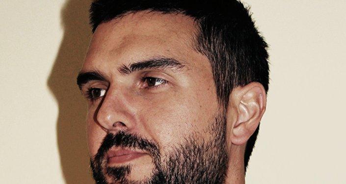 Diego Del Priore