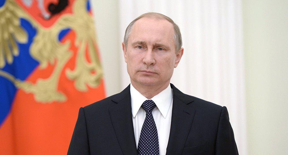 Siria: gli Usa interrompono i contatti con la Russia