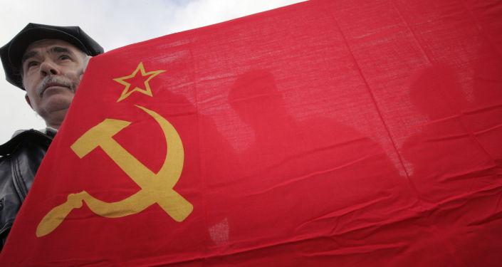 Comunisti