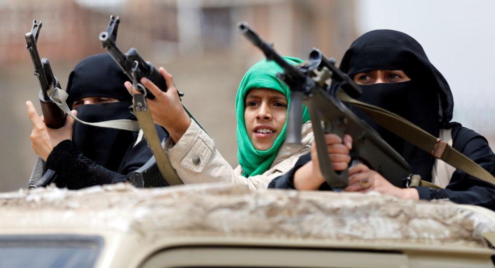 Attacco al petrolio saudita, Trump si prepara all'attacco militare