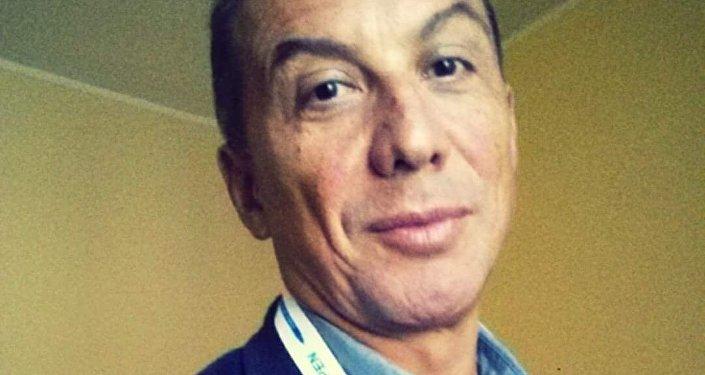 """Stefano Laffi, ricercatore sociale presso """"Codici"""", autore dei libri """"Quello che dovete sapere di me"""", """"La congiura contro i giovani"""""""
