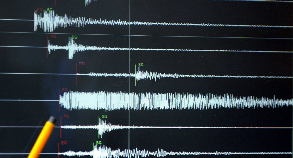 Terremoto di magnitudo 6.9 scuote il Giappone È allarme tsunami