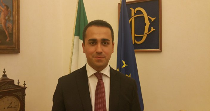 Governo ultime notizie: scintille Lega-FI, Berlusconi rifiuta il passo indietro