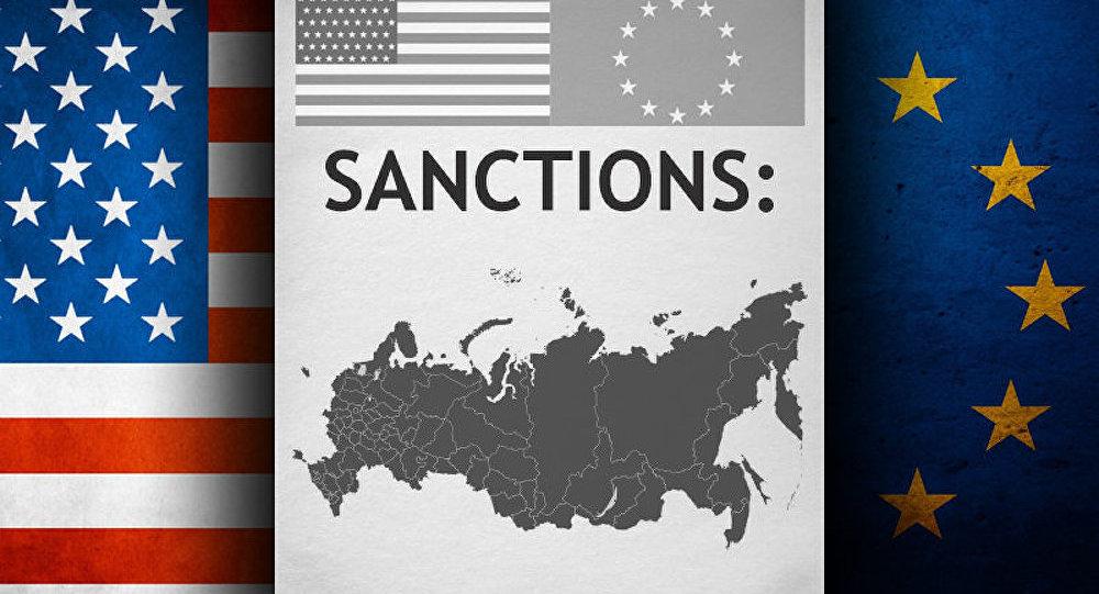 L'intransigenza americana sulla politica antirussa rischia di dividere geopoliticamente Washington e Bruxelles