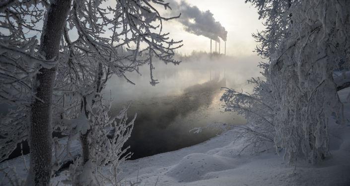 Incendio in un centro commerciale in Russia: i morti sono almeno 37