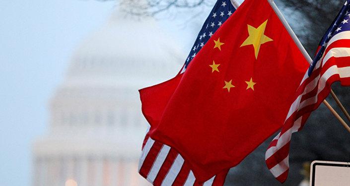 Corea del Nord: il presidente Xi Jinping chiede a Donald Trump autocontrollo