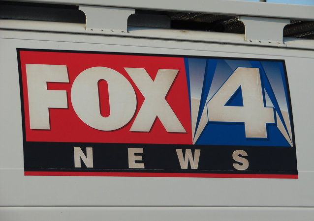 KBTV 4 Live Truck Graphic
