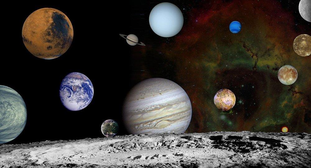 NASA, scoperto nuovo sistema con almeno 3 esopianeti abitabili