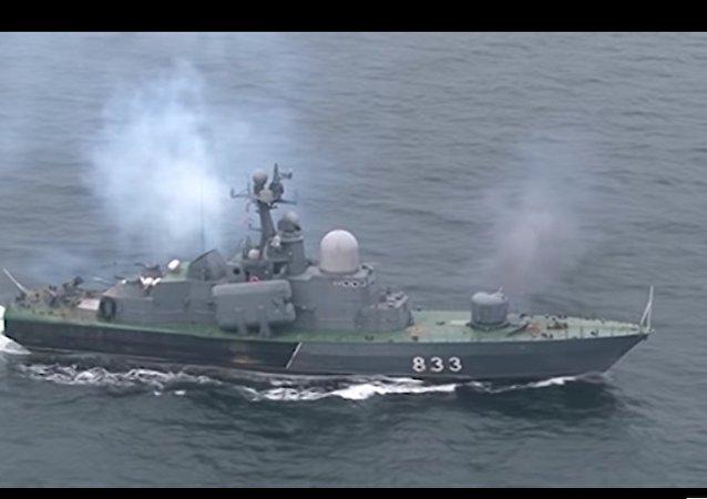 Flotta del Baltico