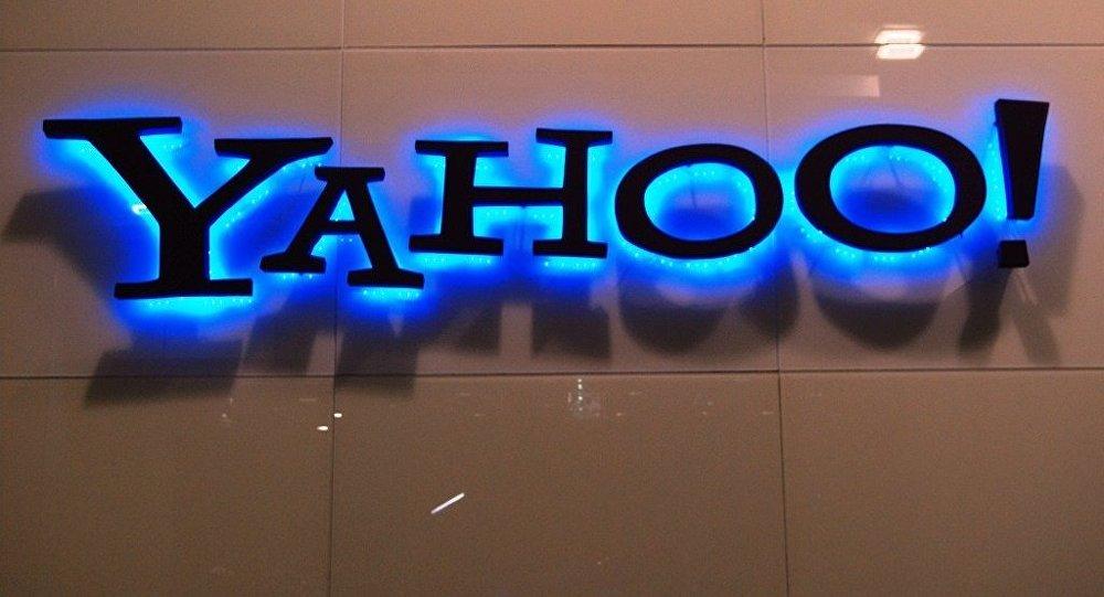 Yahoo, l'accusa degli Stati Uniti: