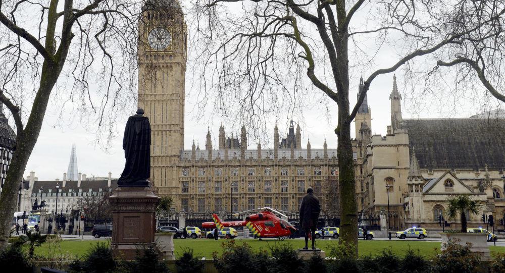 Attentato a Londra, torna il terrore in Europa