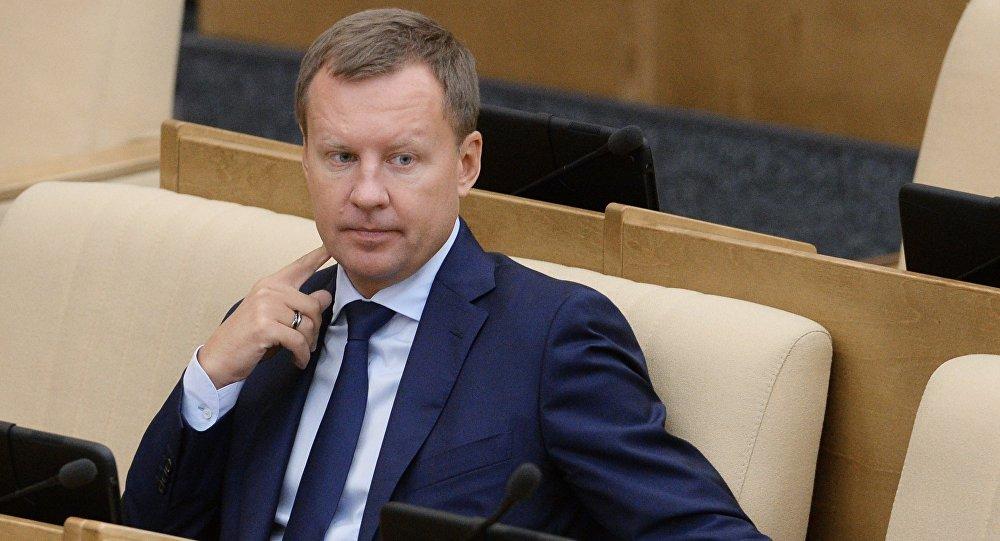 Voronenkov, lo strano caso del politico russo ucciso a Kiev