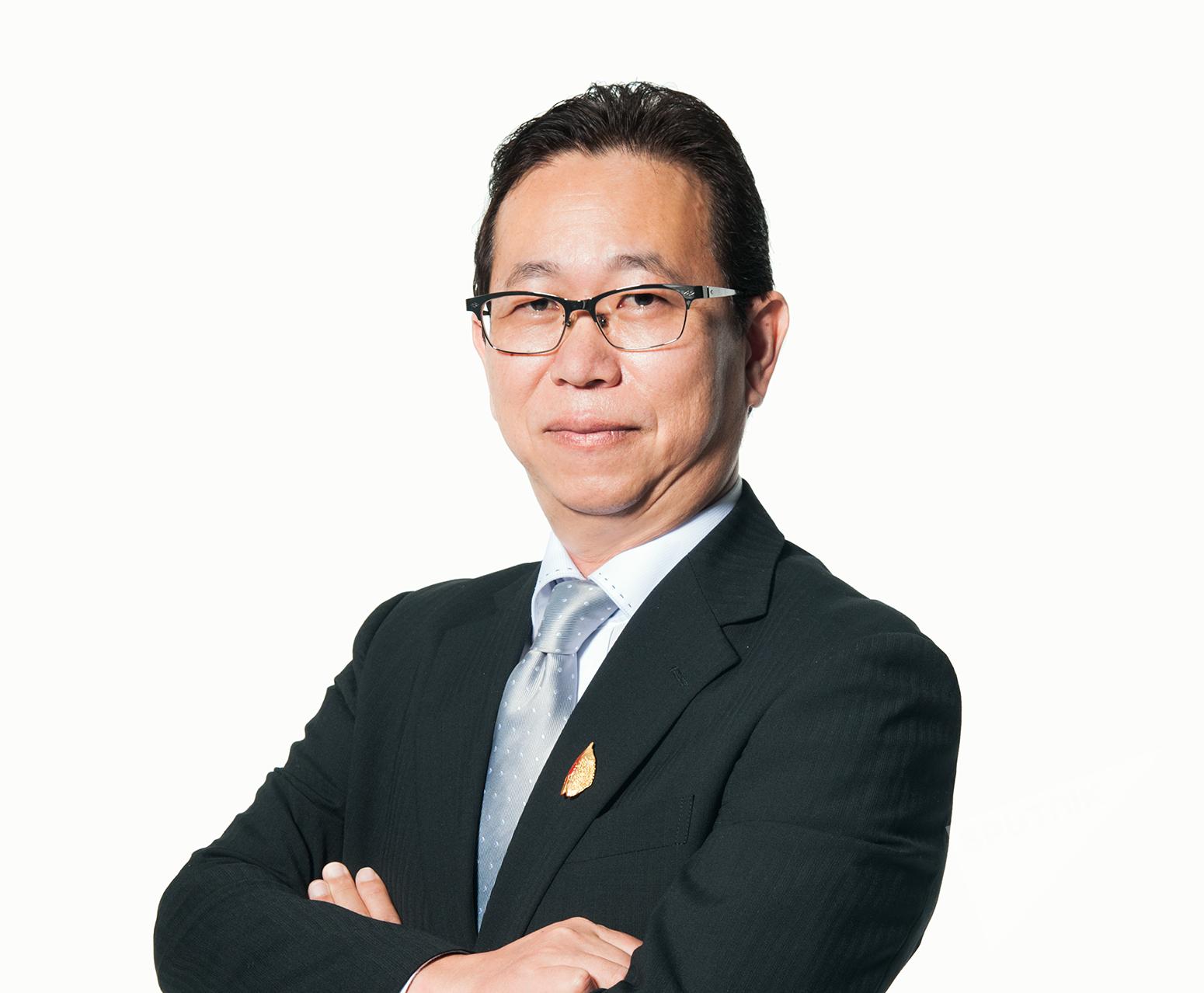 L'azionista di maggioranza della Japan Caviar Sakamoto Motoo