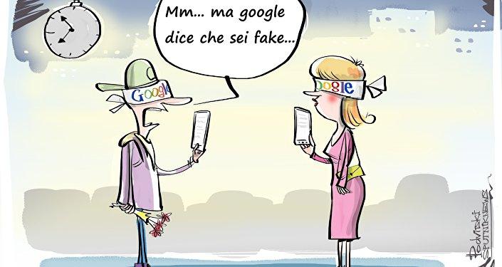 La corporazione Google ha dichiarato di aver lanciato la funzione Factchecking, un sistema di verifica globale che aiuterà gli utenti a identificare i risultati delle ricerche come falsi o veri.