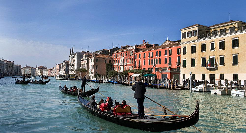 Oltre Biennale, a Venezia per mostre