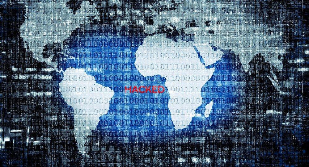 Cyberattacco, colpiti 150 Paesi